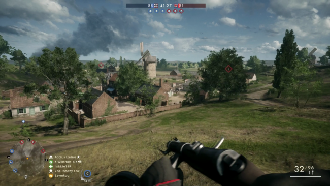 battlefield-1-81