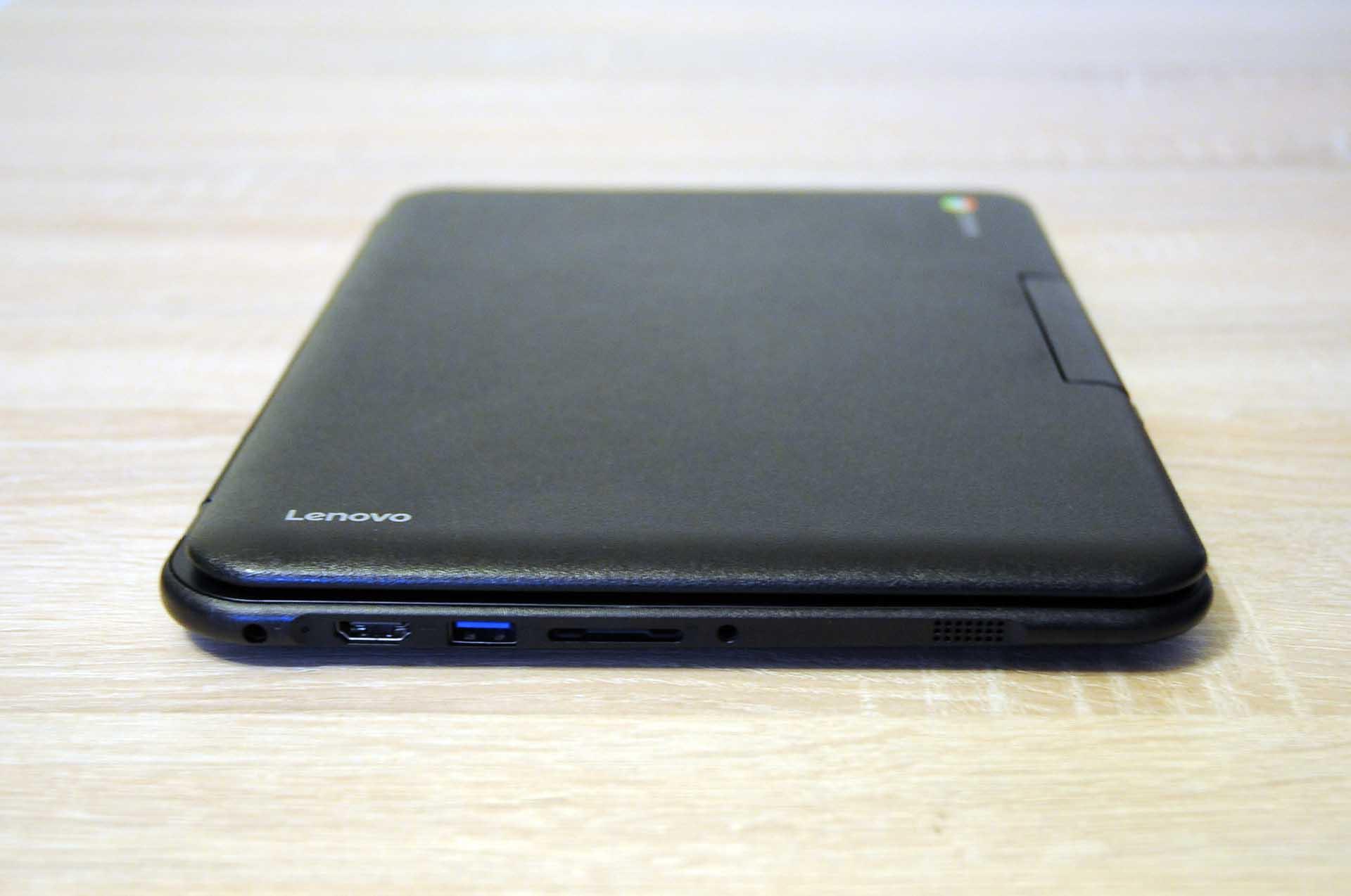 Chromebook Lenovo N22