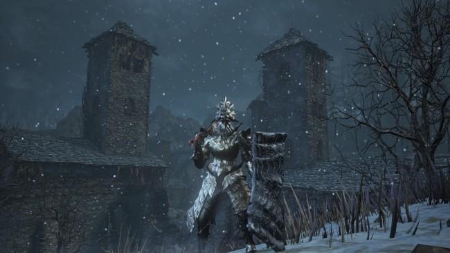 dark-souls-3-ashes-of-ariandel-7