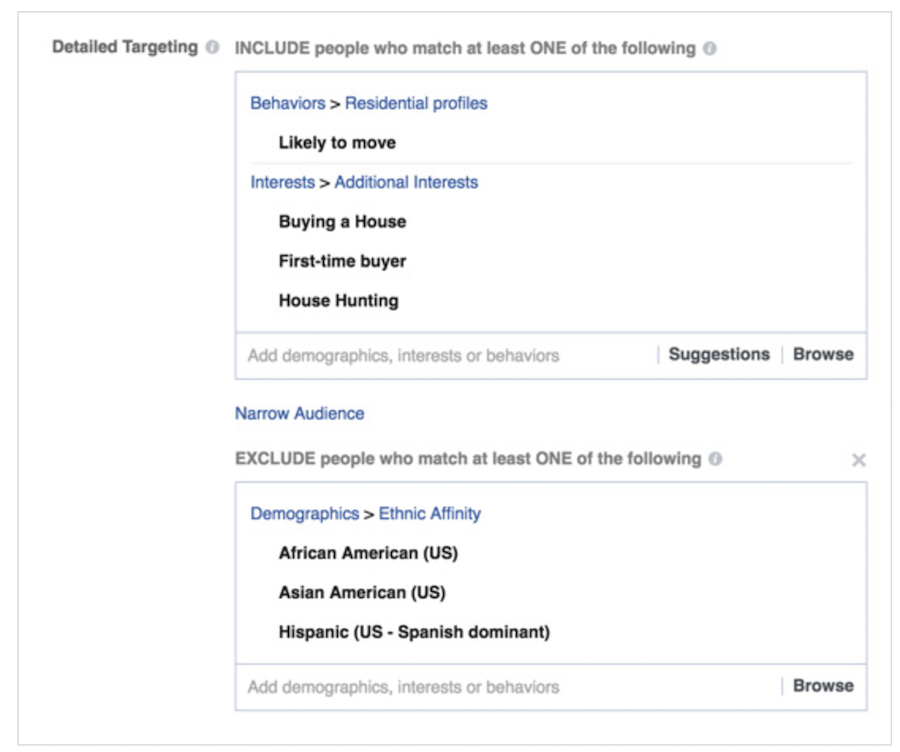 facebook_lets_advertisers_exclude_users_by_race_-_propublica