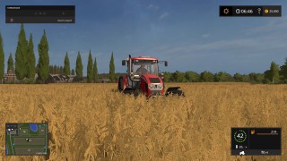 farming-simulator-17-17
