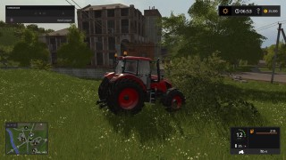 farming-simulator-17-21