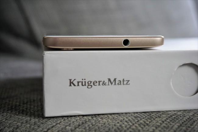 krugermatz-live-4-13-min