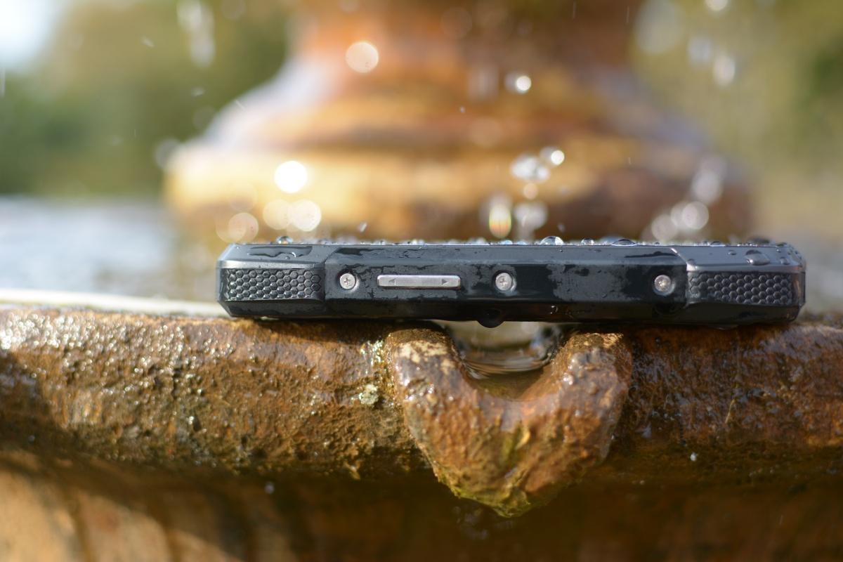 myphone-hammer-promo-3_batch