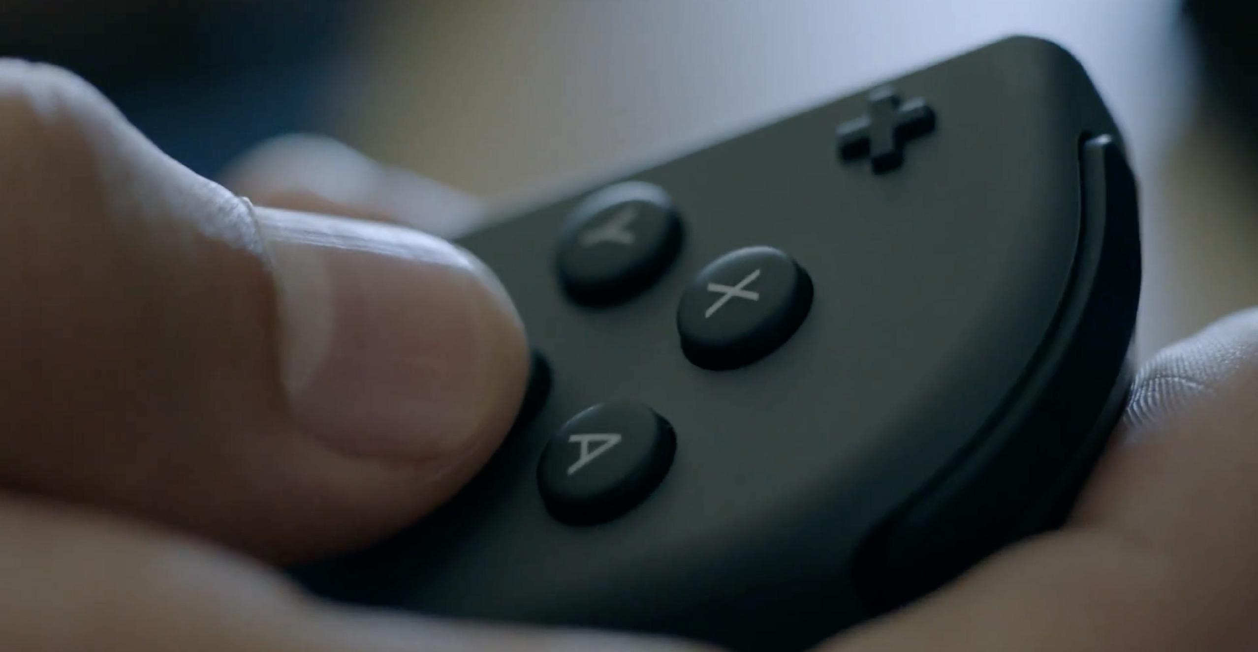 nintendo-switch-8