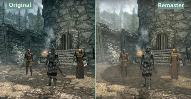 the-elder-scrolls-v-skyrim-special-edition-10