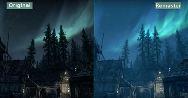 the-elder-scrolls-v-skyrim-special-edition-2