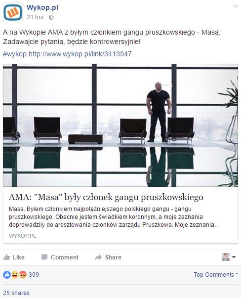 ama-masa-facebook