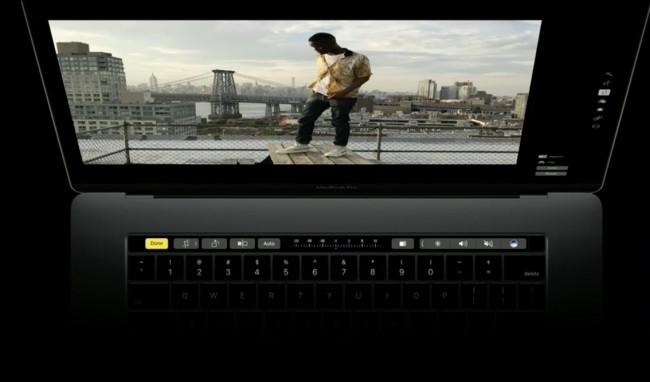 apple-macbook-2016-2016-10-27-o-19-39-05