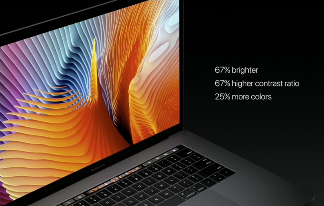 apple-macbook-2016-2016-10-27-o-19-50-21