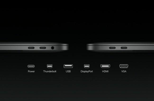 apple-macbook-2016-2016-10-27-o-19-54-10
