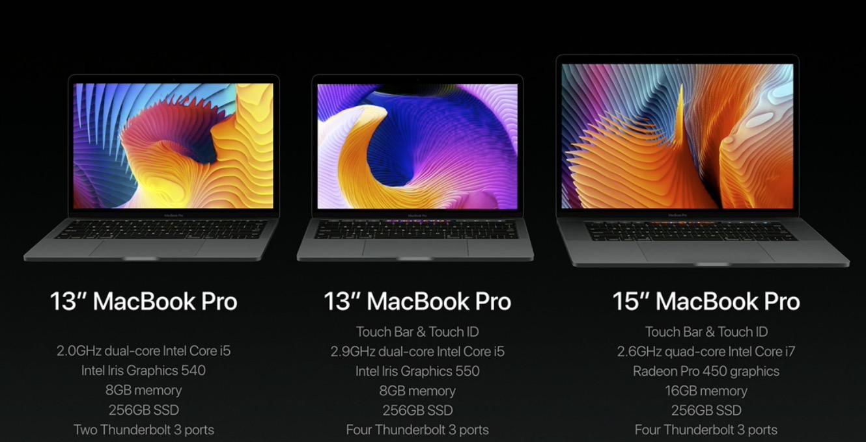 apple-macbook-2016-2016-10-27-o-20-19-11