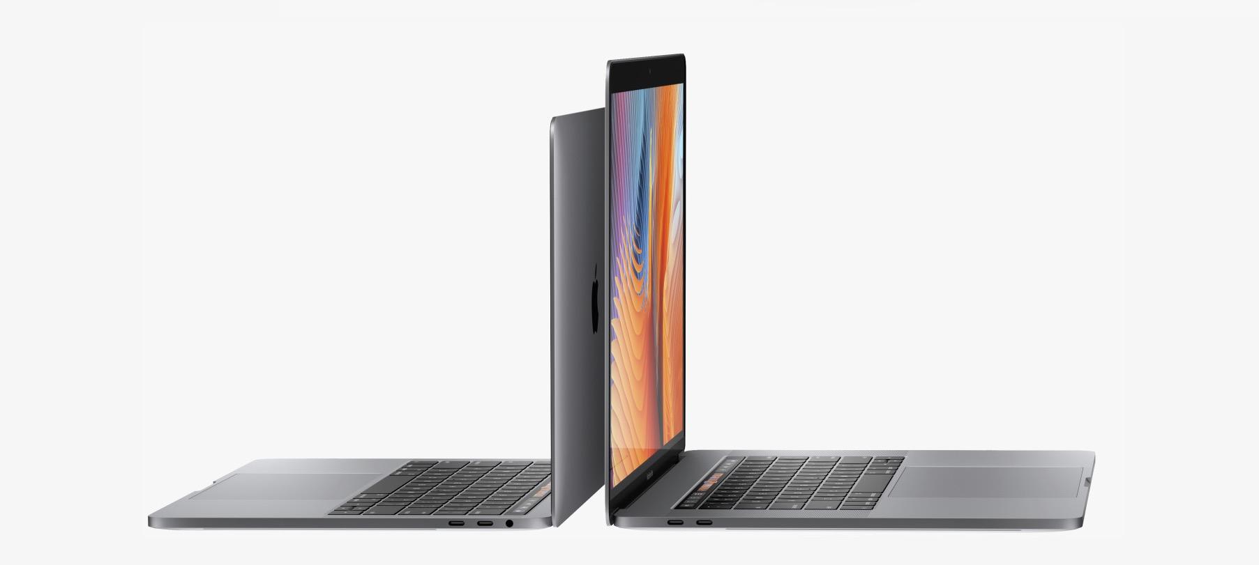 Dwie konferencje Apple rozbawiły hejterów. Wiemy już, kto będzie śmiał się ostatni