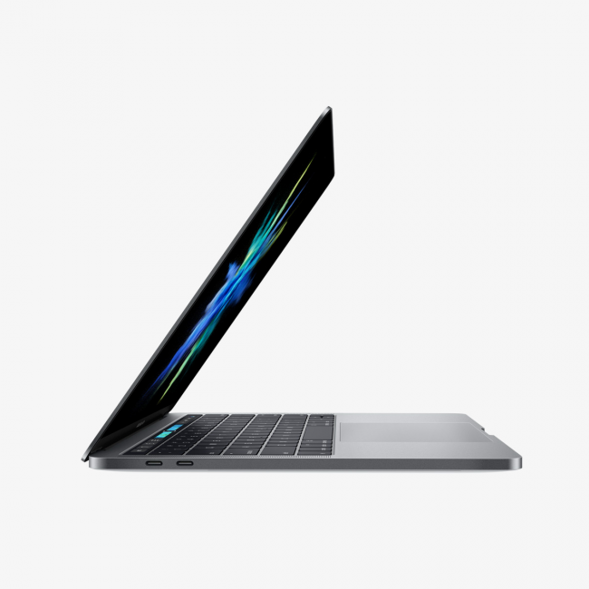apple-macbook-2016-2b