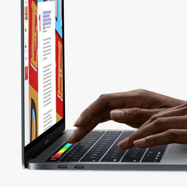 apple-macbook-2016-4b