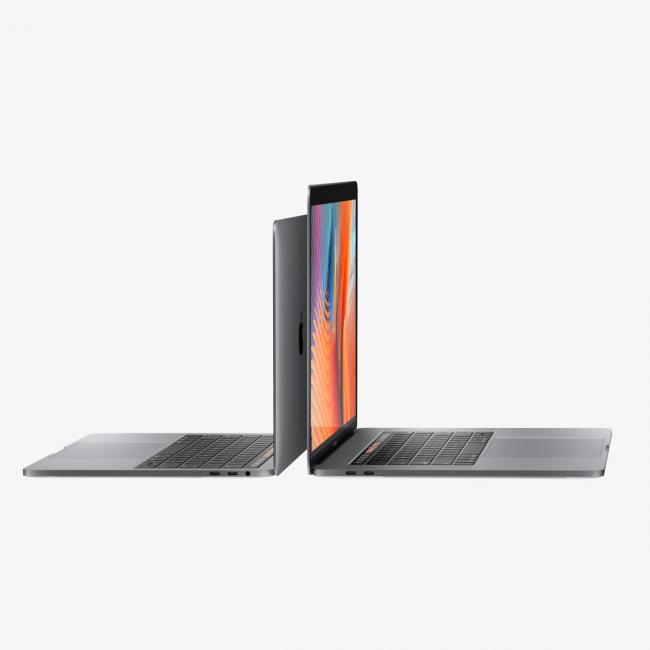 apple-macbook-2016-b