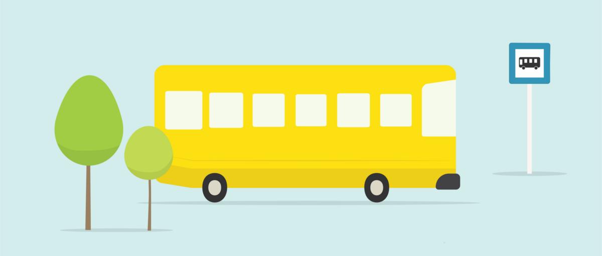 Darmowe Wi-Fi we wszystkich warszawskich autobusach to nie żart. To już (niemal) fakt