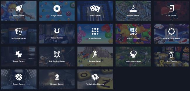 facebook-gameroom2-min