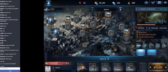 facebook-gameroom8-min