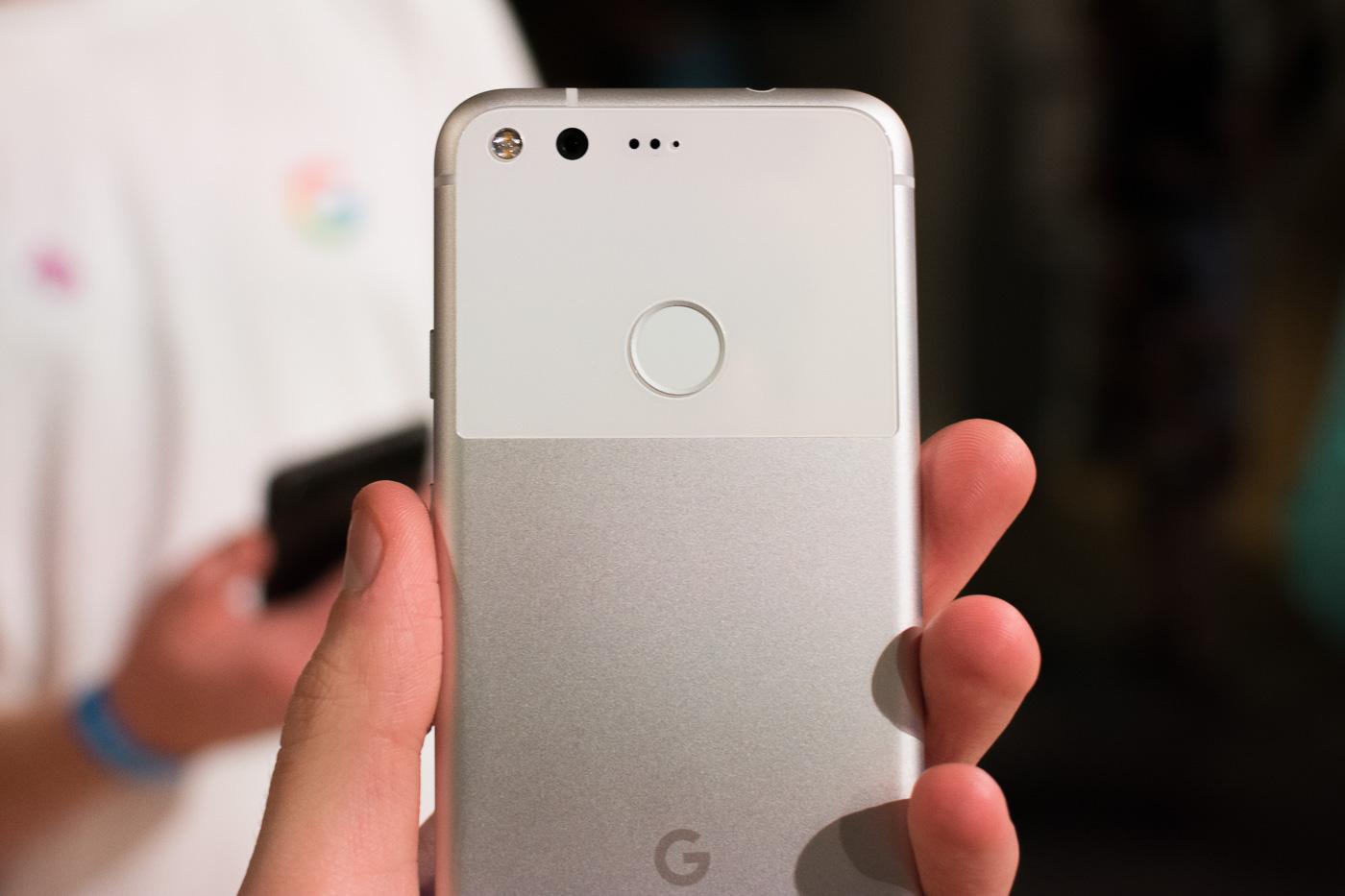 google-pixel-6-of-16
