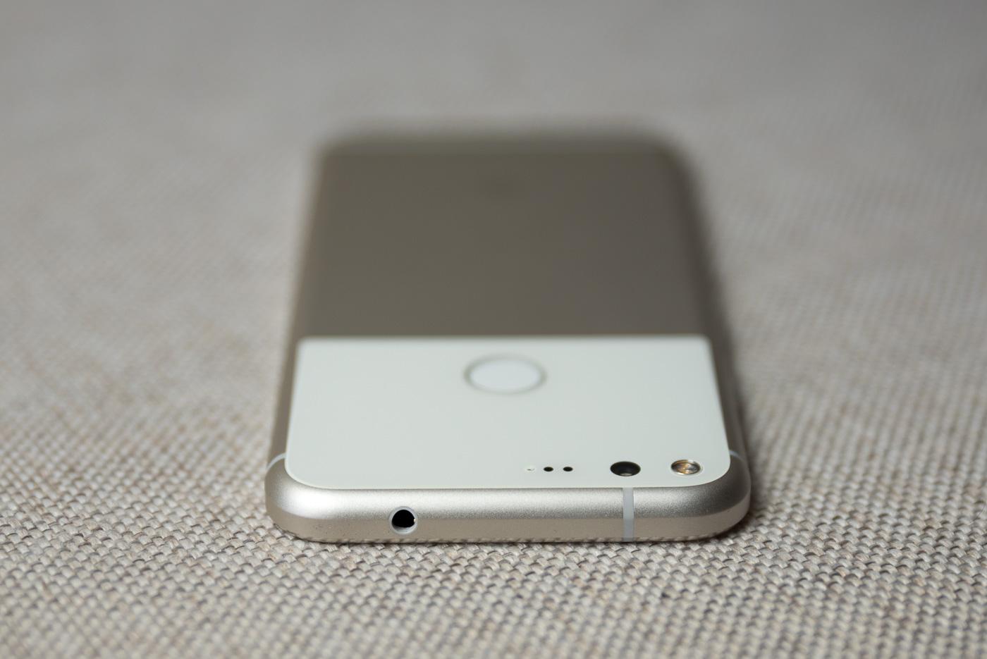 google-pixel-xl-10