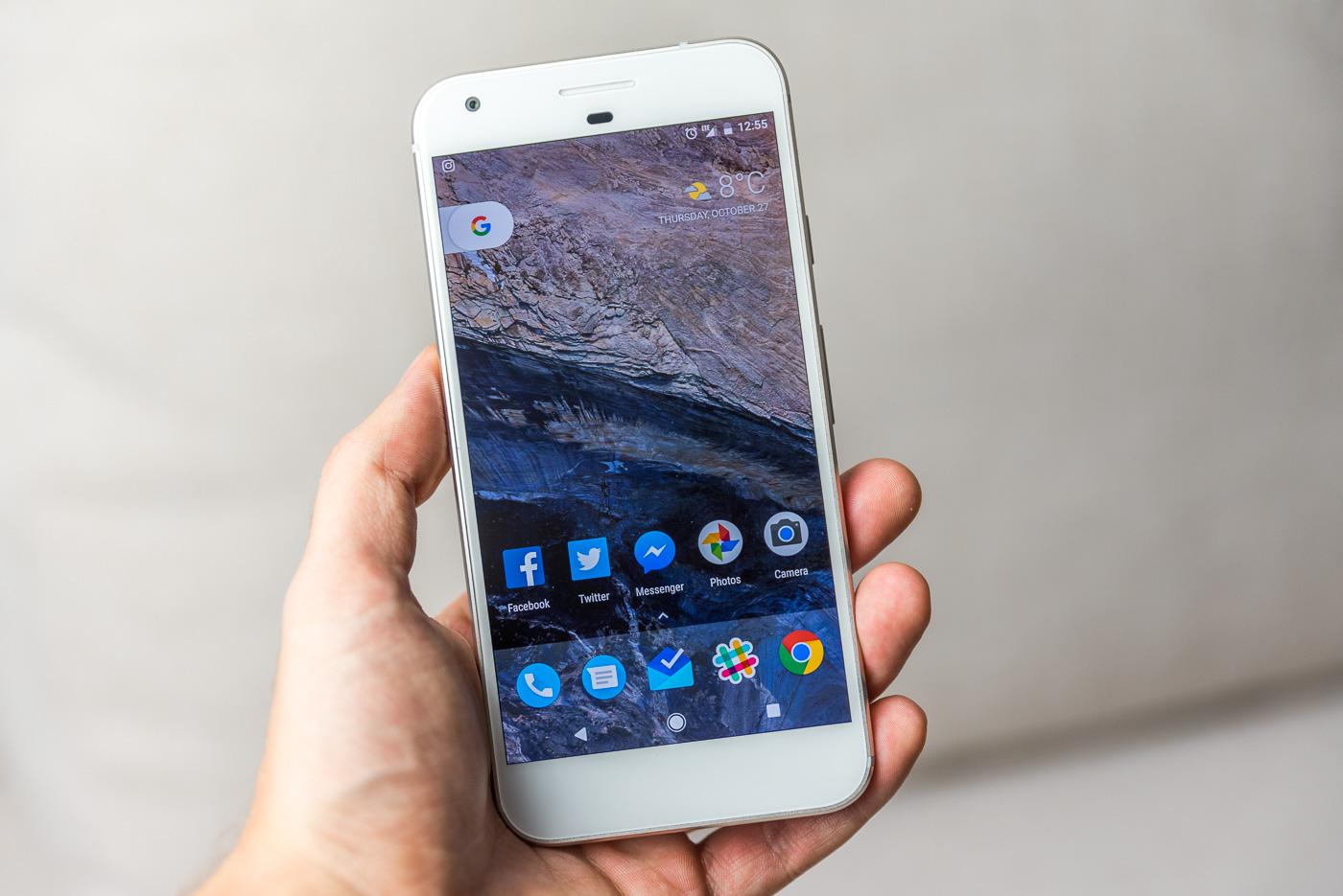 Dostałeś telefon z Androidem pod choinkę? Oto aplikacje foto, które musisz zainstalować