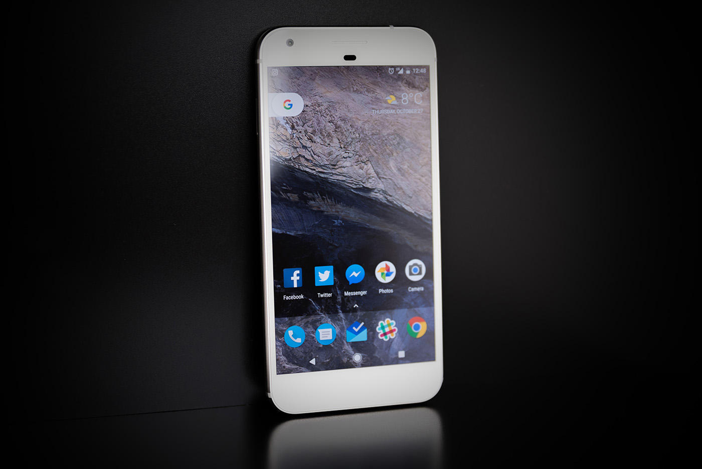 google-pixel-xl-3