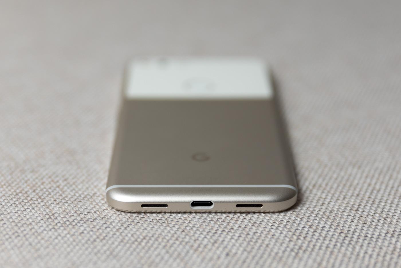 google-pixel-xl-9