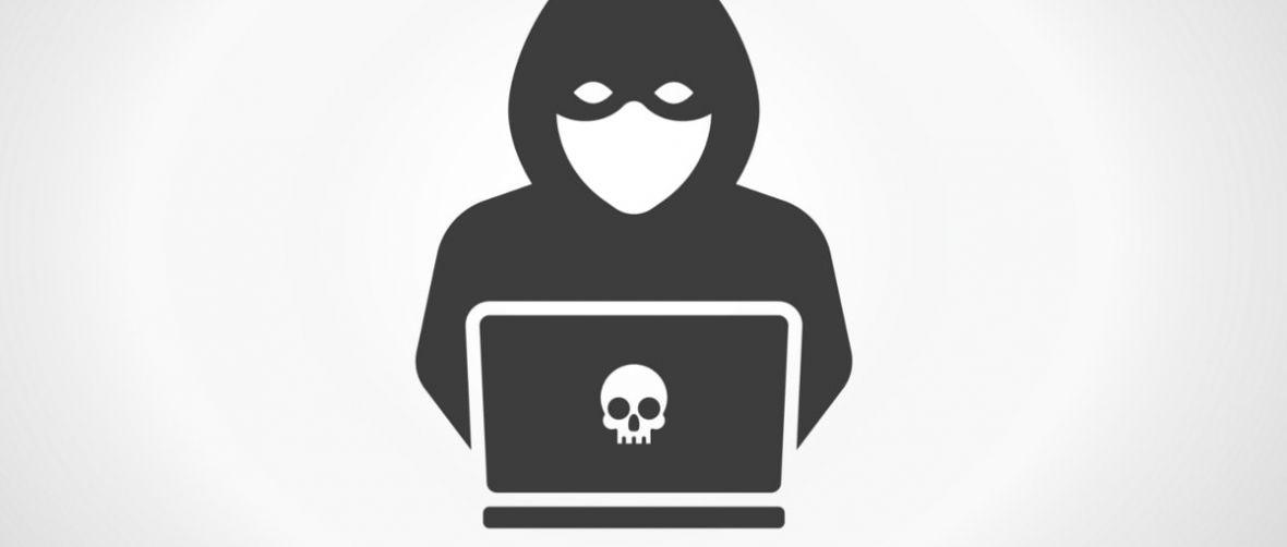 Dzisiaj hakowane jest wszystko. Dosłownie