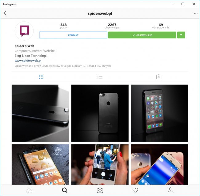 instagram-windows-103
