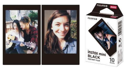 instax-mini-black