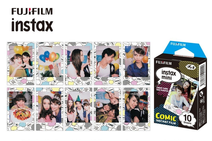instax-mini-comic