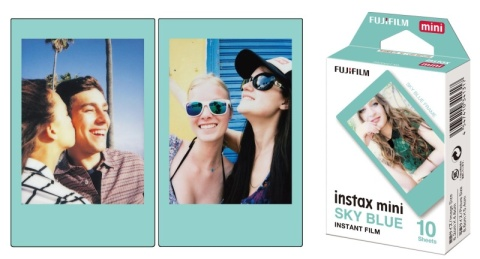 instax-mini-sky-blue