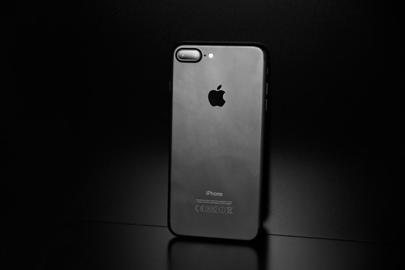 iphone-7-plus-apple-8