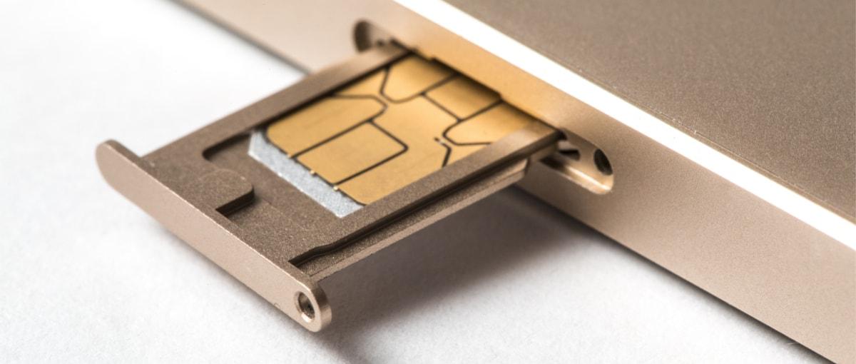 Co się stanie, jeśli nie zarejestrujesz karty SIM?
