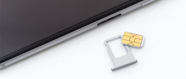 Warto zarejestrować kartę SIM. Operatorzy dają bonusy.