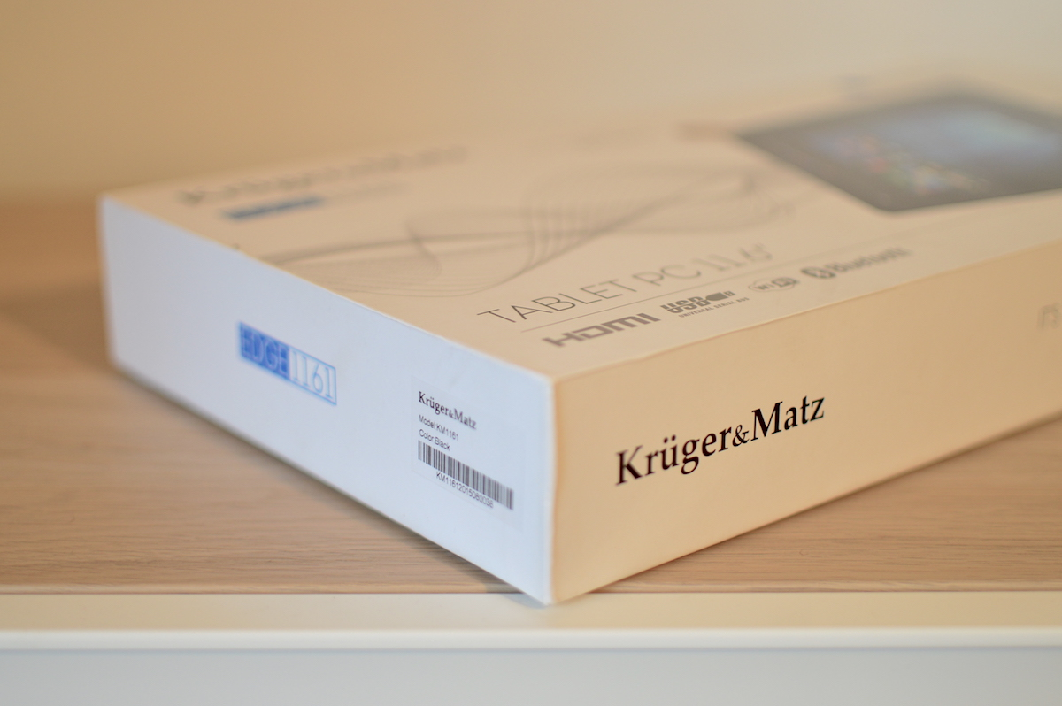 kruger-matz-1161-1