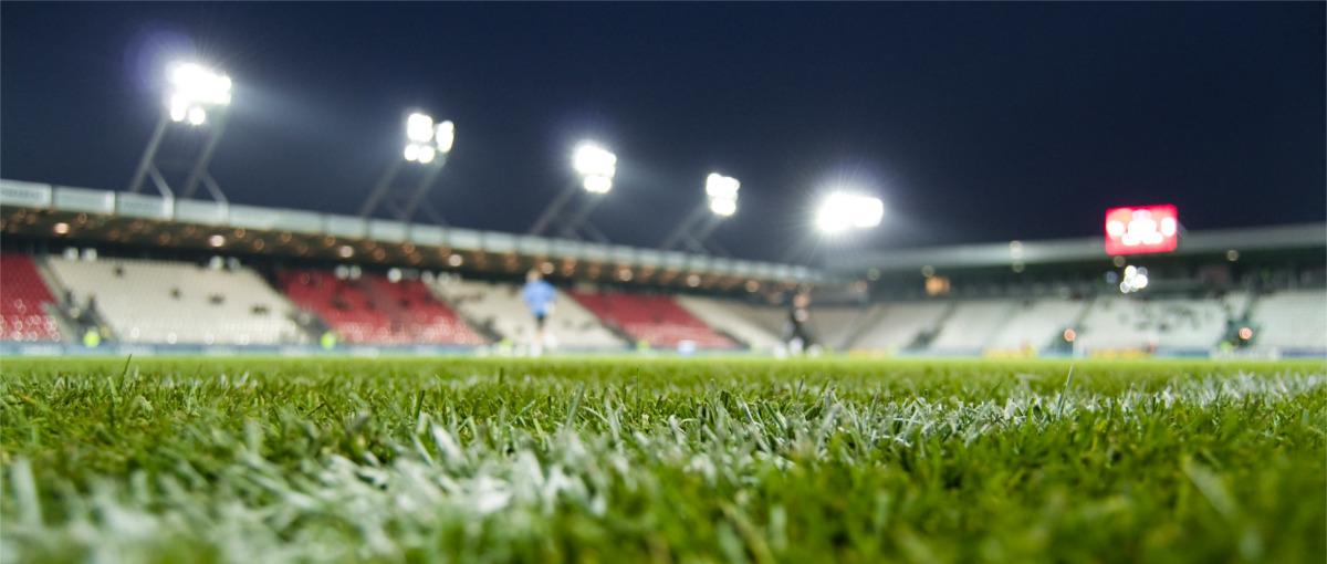 Mecz Real – Legia: gdzie oglądać w TV i online?