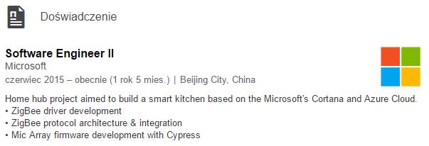 microsoft-glos