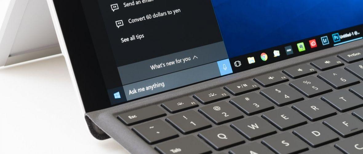 Następcy Surface Booka i Surface Pro 4 coraz bliżej. Oto wszystko, co już o nich wiemy
