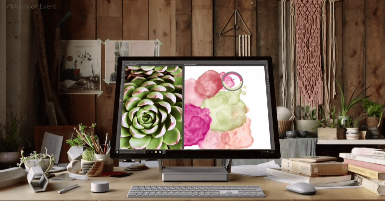 microsoft-surface-studio-10