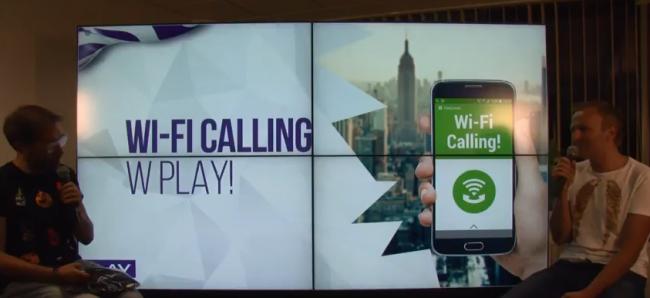 play-wi-fi-calling-12