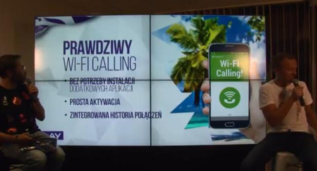 play-wi-fi-calling-14