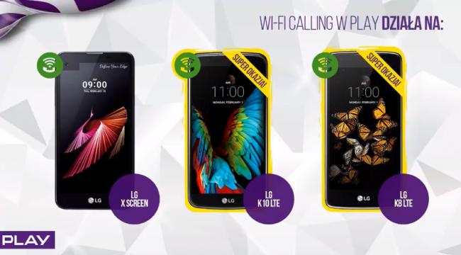play-wi-fi-calling-21