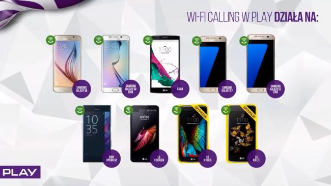 play-wi-fi-calling-22
