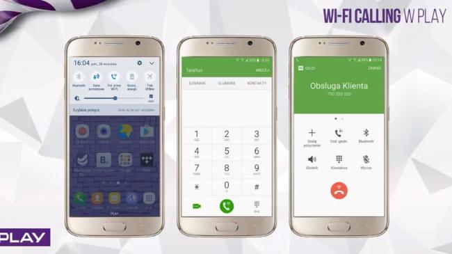 play-wi-fi-calling-23