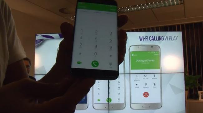 play-wi-fi-calling-24