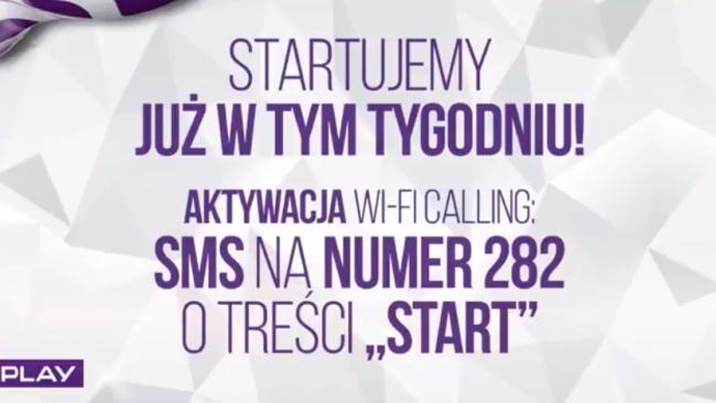 play-wi-fi-calling-25