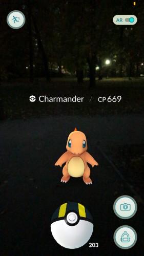 pokemon-go-charmander