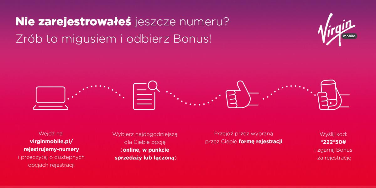 rejestracja-virgin-mobile-bonus